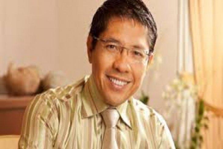 Singapore keen to invest in Tanjung Api-Api in South Sumatra