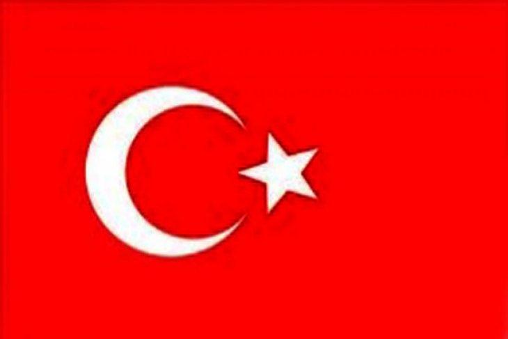 Diplomat Indonesia meninggal di Ankara