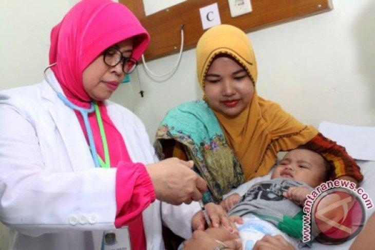 Berobat Di Puskesmas Kota Bogor Bisa Online Lho.!