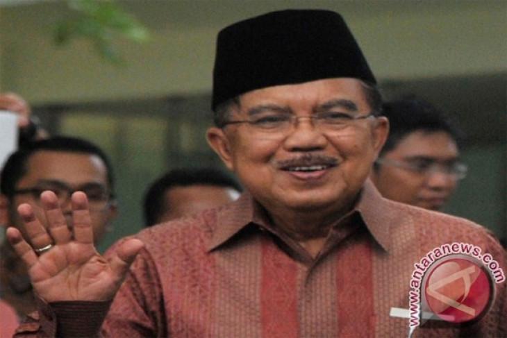 Indonesia proposes ASEAN Pacific Alliance alternative to TPP