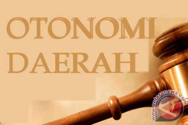 Legislatif Kotabaru Dukung Gugatan Uji Materi UU.23/2014