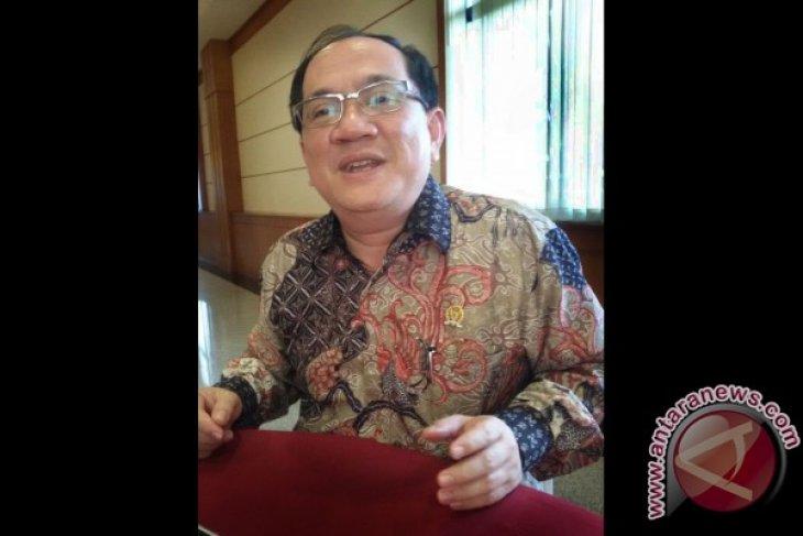 Legislator : Realisasi Dana Desa Kalbar Perlu Dioptimalkan