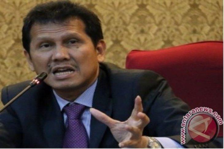 Drug users among civil servants face dismissal