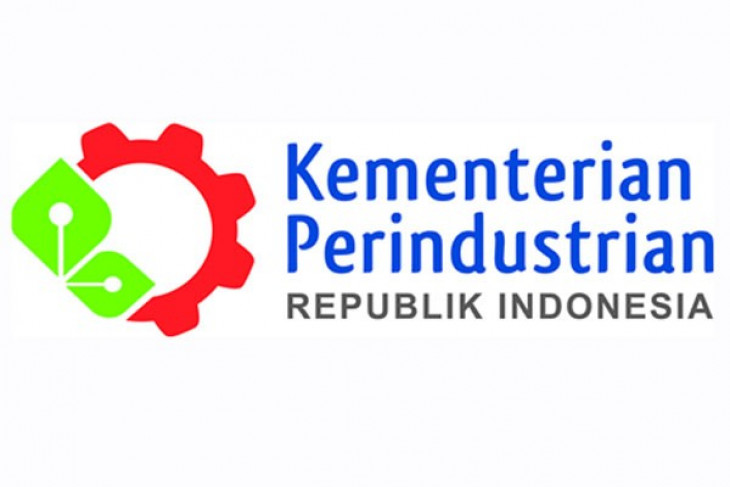 Industry Ministry supplies trained workers for petrochemical industry