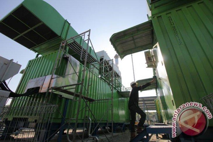Surabaya to build green belt around Benowo landfill