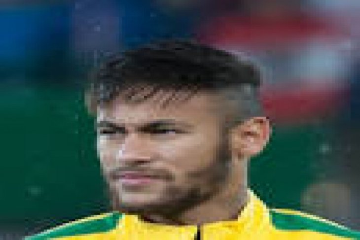 Brazil kalahkan Kamerun 1-0, Tapi Neymar cedera