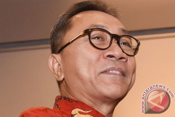 Return to spirit of constitution: MPR chairman