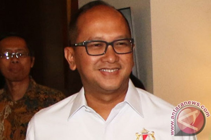 Kadin to discuss investment, trade with US VP