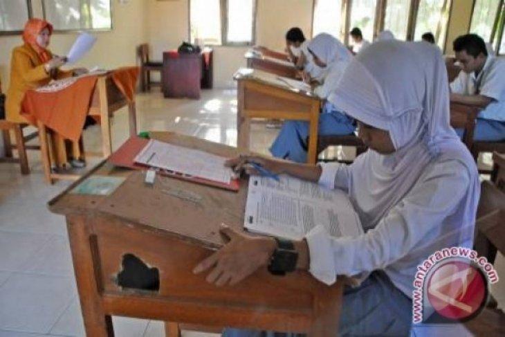 Pelatihan Calon Guru Bahasa Indonesia Di London Inggris