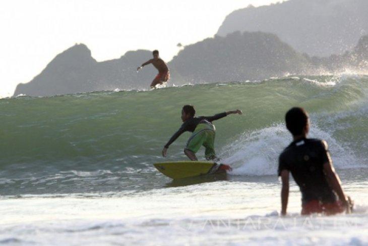 Sektor Pariwisata Banyuwangi Tingkatkan Perekonomian Masyarakat