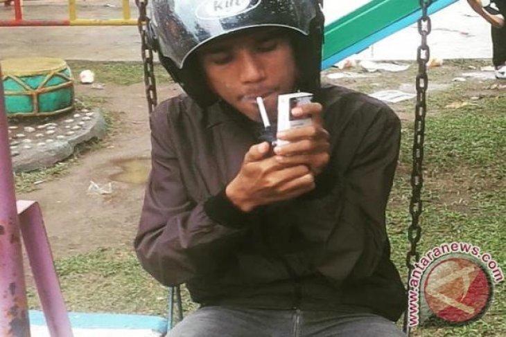 Wah, masyarakat Bengkulu Selatan belanja rokok rp222 juta/hari