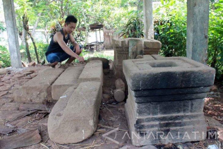 Tulungagung Kekurangan Juru Pelihara Benda Arkeologi