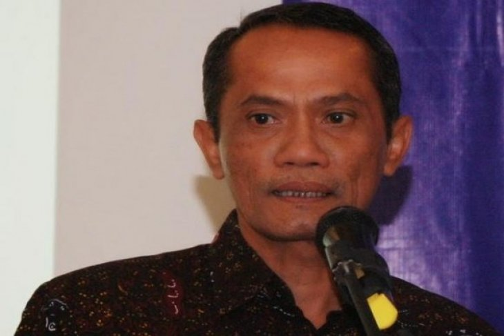 Surplus predicted in Indonesia`s rice supply