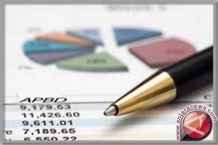 DPRD Pangkalpinang Akan Naikkan Pendapatan PPJ