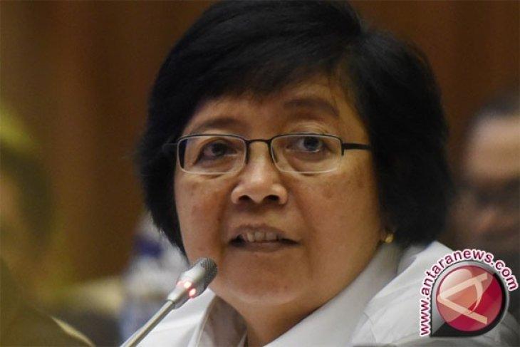Menteri LHK: pengelolaan sampah daerah bukan hal baru