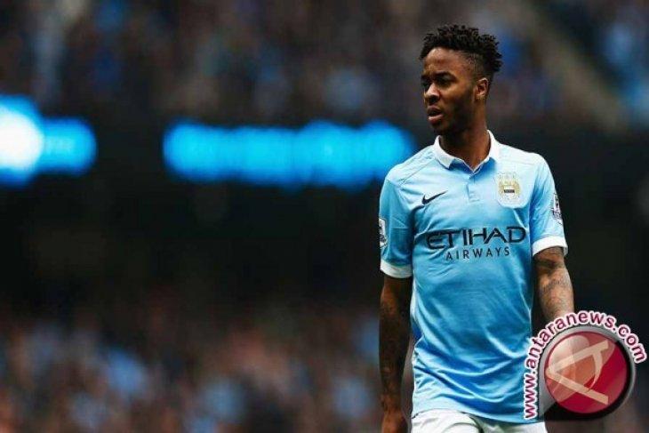 City raih kemenangan ke-18 beruntun di Liga Inggris