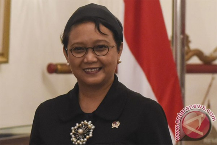 Indonesia`s biosphere reserve management for sustainable development: Minister Marsudi