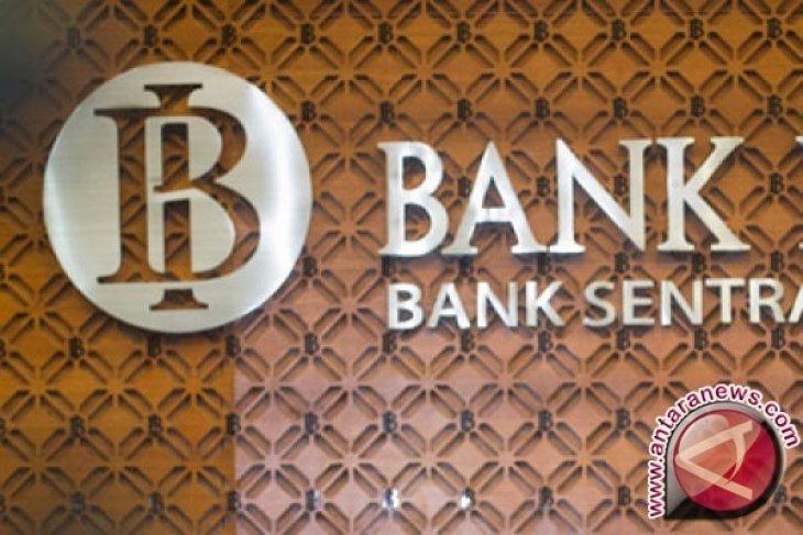 BI: Aset perbankan syariah di Jambi menurun