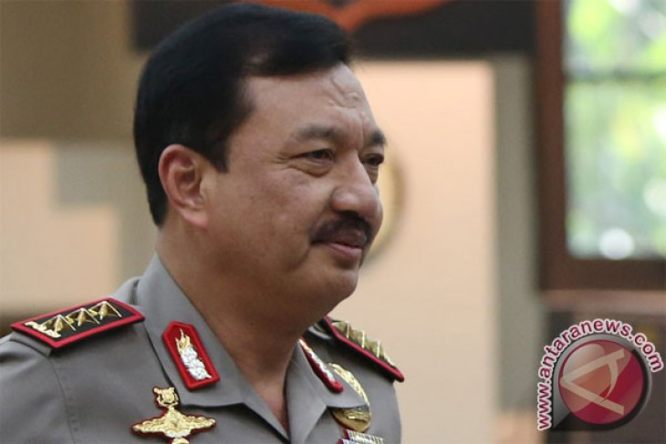 President Jokowi rightly appoints Gunawan as chief intelligence: Expert