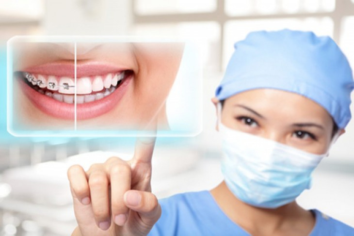Indonesia promotes its enchanting destinations to 900 dentists of asia-pacific - (d)