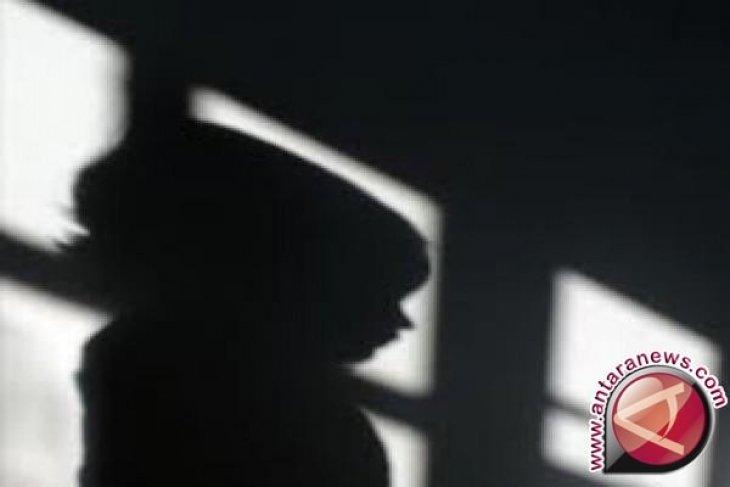Polisi tangkap pelajar 18 tahun diduga pelaku pencabulan
