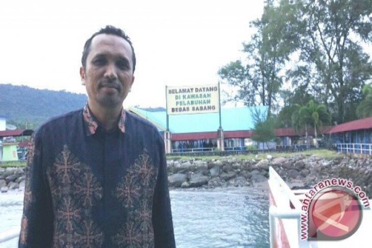 Disbudpar Aceh programkan pesona Ramadhan