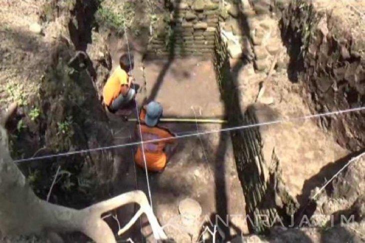 Pemkab Madiun Proyeksikan Situs Ngurawan Sebagai Pariwisata