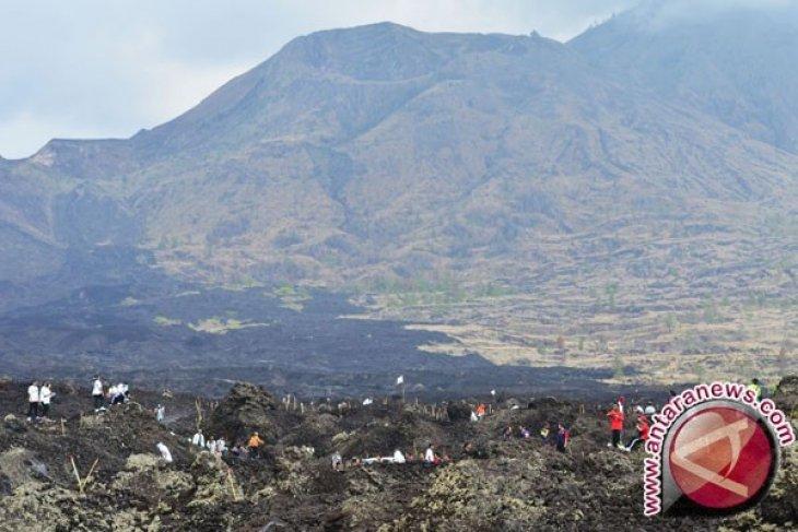 Indonesia seeks inscription of more geoparks on UGGp List
