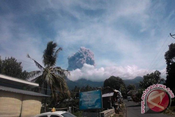 Garuda Indonesia Dorong Petani Lada, Nenas, dan Pelaku UKM di Belitung Tingkatkan Kualitas Produksi
