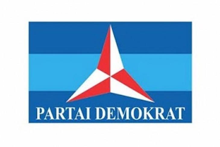DPRD   anggaran provinsi Maluku kecil namun harus merata