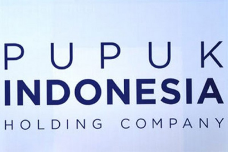 Pupuk  Indonesia reports increase in fertilizer sales and production