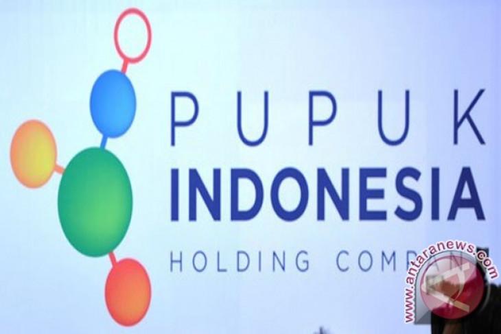 Pupuk Indonesia distributes 4.35 million tons of subsidized fertilizers