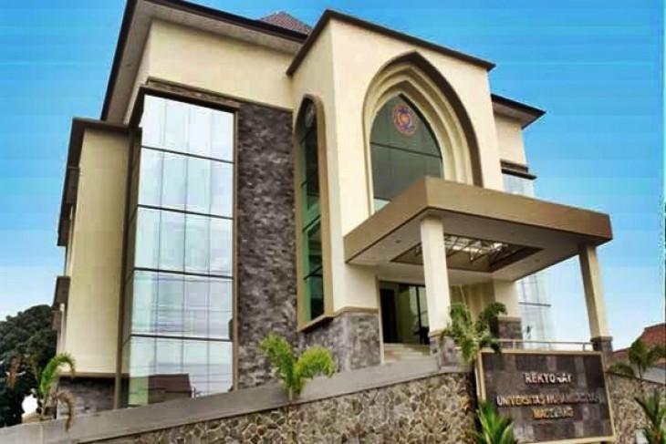 University of Muhammadiyah Magelang cooperates with two Malaysian universities