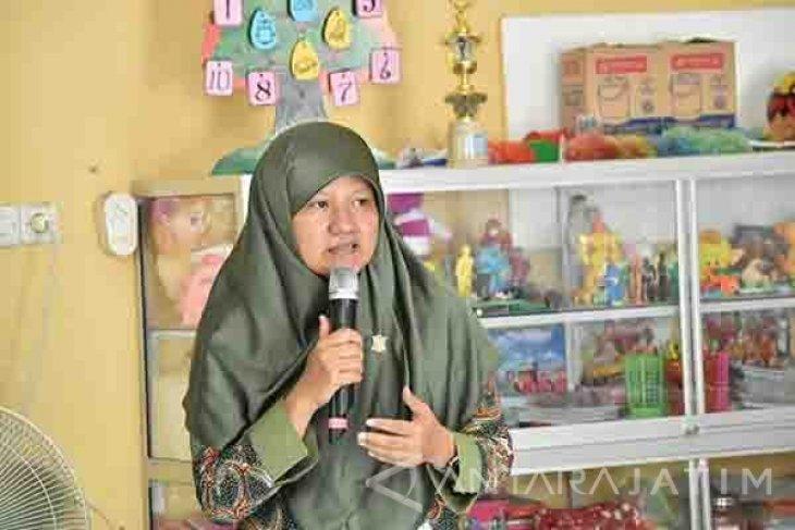 Penetapan RAPBD Surabaya 2017 Diperkirakan Molor