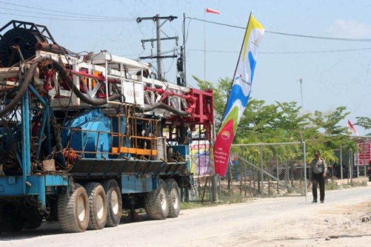 DPRD Bojonegoro Dukung Pemkab Kelola Lapangan Minyak