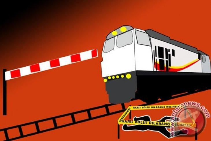 Tidak Ada WNI Korban Kecelakaan Kereta New-Jersey