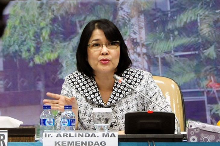 Trade Expo Indonesia buying mission generates deals worth US$186.69 million