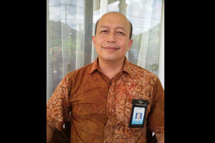 Garuda Indonesia Dukung Sukseskan