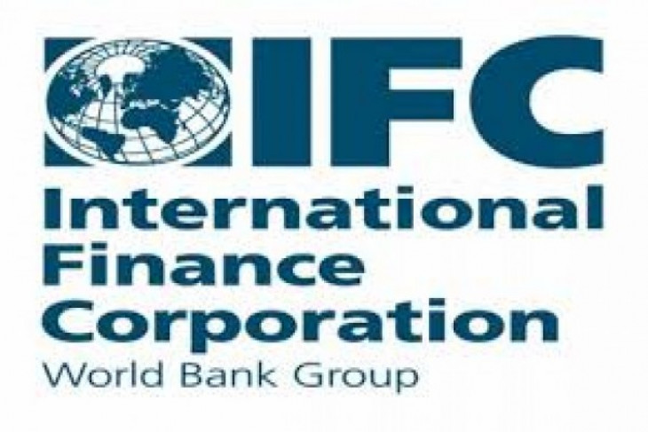 IFC supports green retail, tourism, and property projects in Indonesia