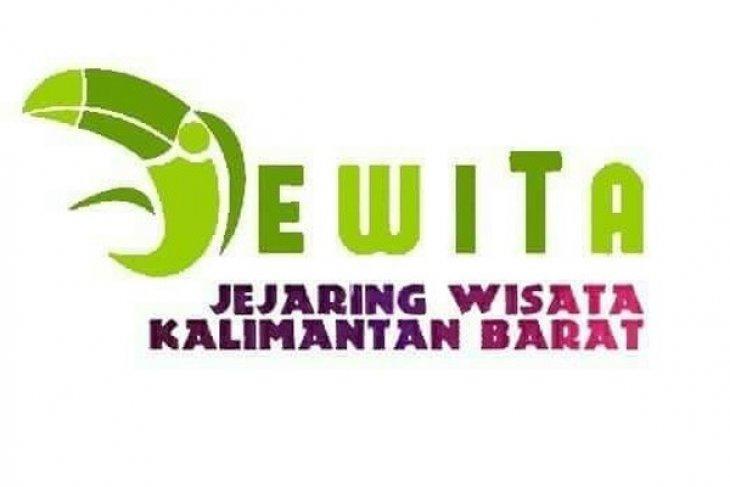 Jewita Kalbar kampanye gerakan nasional non tunai