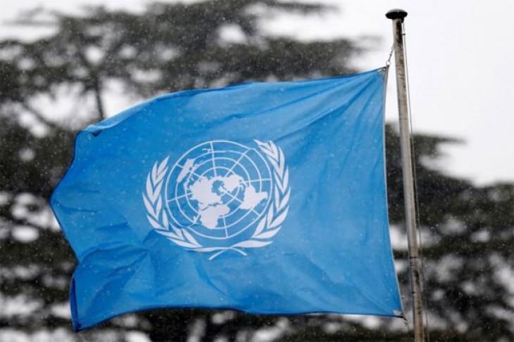 Sekjen PBB kecam aksi kudeta militer di Myanmar