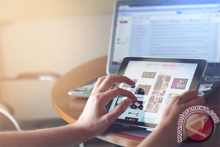APJII: Pengguna Internet Indonesia hampir tembus 200 Juta