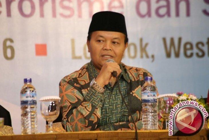 HNW akui Prabowo dikepung di Pilpres 2019