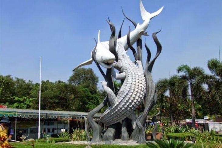 Over 60 rectors of Asia`s universities meet in Surabaya