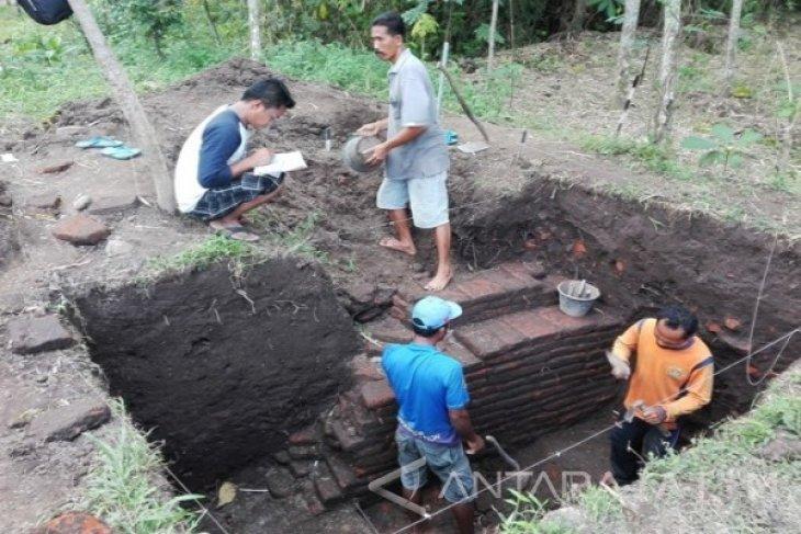 Balar Yogyakarta Kembali Lakukan Ekskavasi di Situs Ngurawan