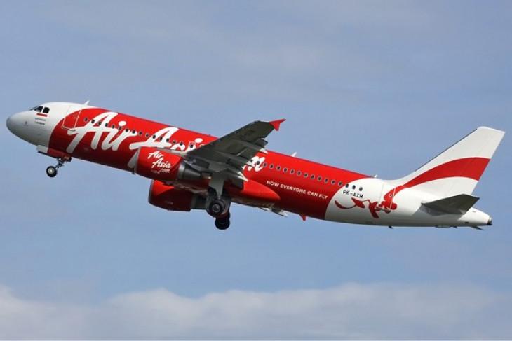 Airasia to serve Kuala Lumpur-Jakarta-Labuan Bajo route