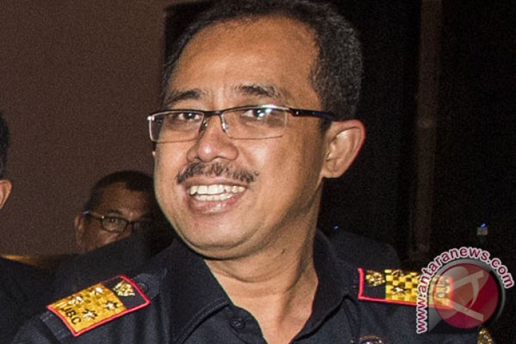 Customs-BNN foil attempt to smuggle 100 kilograms of meth