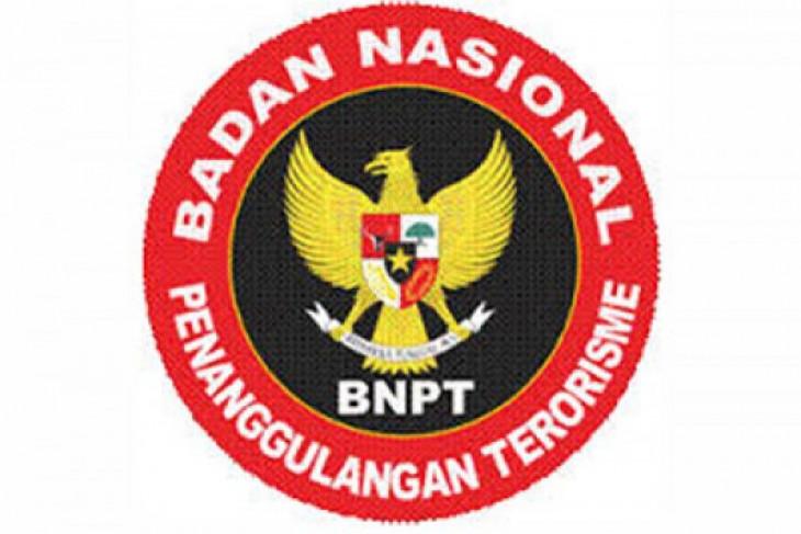 BNPT Perpres 72021 perkuat penanganan terorisme