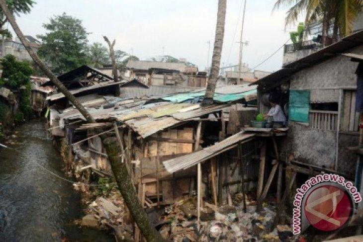 Pemkot Sukabumi Berupaya Kurangi Daerah Kumuh