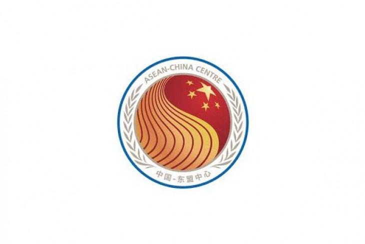 ASEAN-China trade reaches US$514 billion
